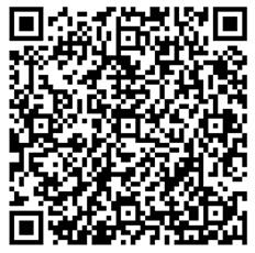 全民主公iOS版CDK兑换地址
