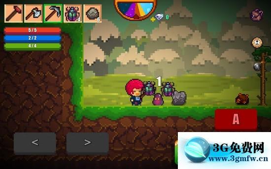 像素生存者2蜜糖虫怎么获得?Pixel Survival 2蜜糖虫获得方法