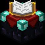 我的世界附魔台、附魔书怎么做?怎么用? minecraft附魔系统详解