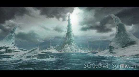 魔兽争霸洛丹伦之战1.42天灾图文攻略