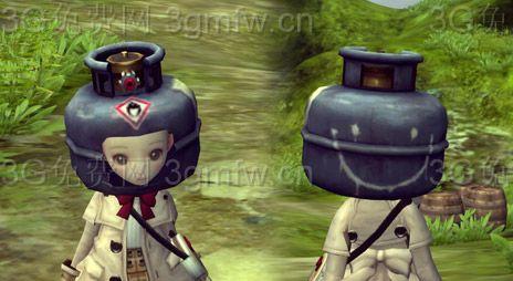 龙之谷燃战·守护女神的叹息商店火属性角色禁止靠近帽上架